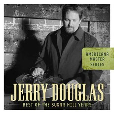 Best Of The Sugar Hill Years mp3 Artist Compilation by Jerry Douglas