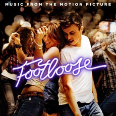 Footloose mp3 Soundtrack by Various Artists