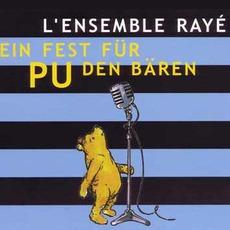 Ein Fest Für Pu Den Bären