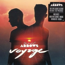 Voyage (Deluxe Edition)