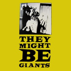 1985 Demo mp3 Album by They Might Be Giants