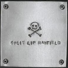 Split Lip Rayfield by Split Lip Rayfield