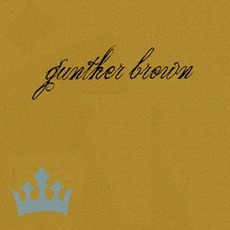 Gunther Brown