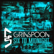 Six To Midnight mp3 Album by Grinspoon