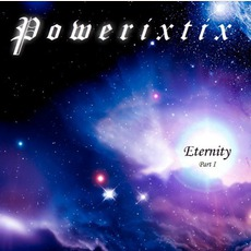 Eternity, Part I