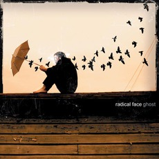 Ghost mp3 Album by Radical Face