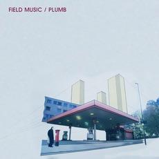Plumb mp3 Album by Field Music