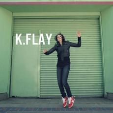 K.Flay