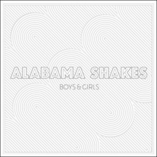 Boys & Girls mp3 Album by Alabama Shakes