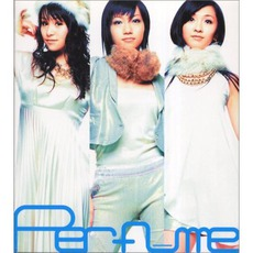 Perfume 〜Complete Best〜