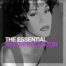 The Essential Whitney Houston mp3 Artist Compilation by Whitney Houston