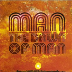 The Dawn Of Man