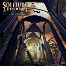 In Times Of Solitude mp3 Artist Compilation by Solitude Aeturnus
