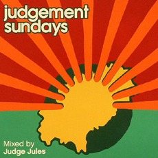 Judgement Sundays 2004