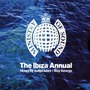 Ministry Of Sound: The Ibiza Annual
