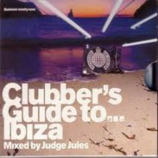 Ministry Of Sound: Clubber's Guide To... Ibiza - Summer Ninety Nine