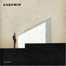 The Cynic mp3 Single by Kashmir