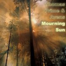 Mourning Sun (Feat. Avens)