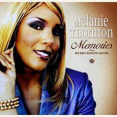 Memories: Her Most Beautiful Ballads