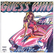 Wild One mp3 Artist Compilation by The Guess Who