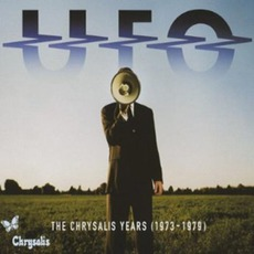 The Chrysalis Years (1973-1979) mp3 Artist Compilation by UFO