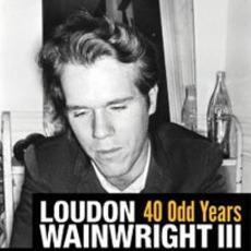 40 Odd Years