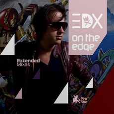 On The Edge: Extended Mixes