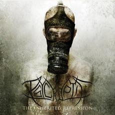 The Inherited Repression mp3 Album by Psycroptic