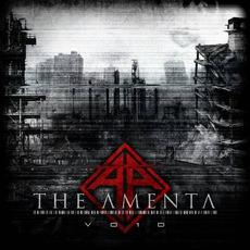V01D mp3 Album by The Amenta