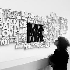 Black Part Love mp3 Album by Selah Sue