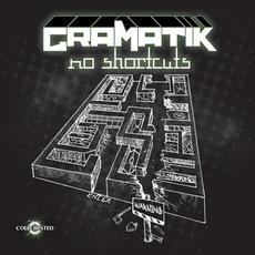 No Shortcuts mp3 Album by Gramatik