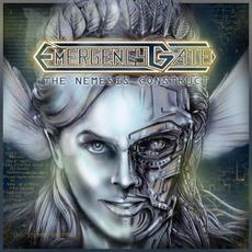 The Nemesis Construct
