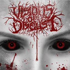 Visions Of Disgust by Visions Of Disgust