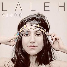 Sjung mp3 Album by Laleh