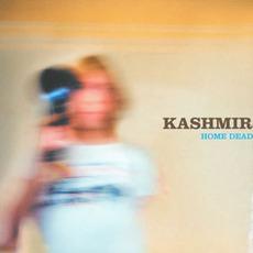 Home Dead mp3 Album by Kashmir