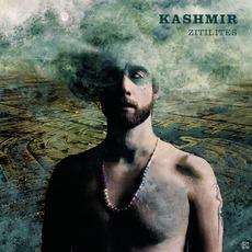 Zitilites mp3 Album by Kashmir