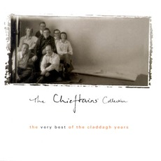 The Chieftains Collection: The Very Best Of The Claddagh Years