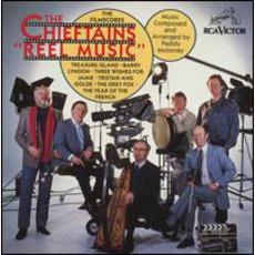 Reel Music: The Film Scores
