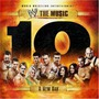 WWE The Music: A New Day, Volume 10