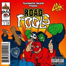 Road Fools EP