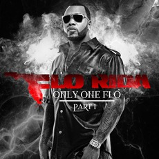Only One Flo, Part I mp3 Album by Flo Rida