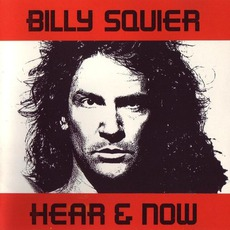 Hear & Now mp3 Album by Billy Squier