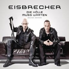 Die Hölle Muss Warten (Deluxe Edition)