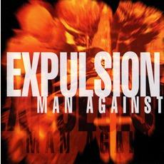 Man Against