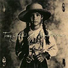 One Thousand Years mp3 Album by Trey Gunn