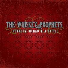 Regrets, Rehab & A Refill