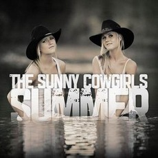 Summer by The Sunny Cowgirls