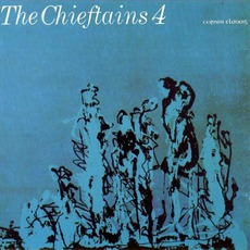 The Chieftains 4 by The Chieftains