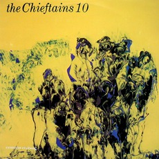 The Chieftains 10: Cotton Eyed Joe
