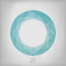 Amulet mp3 Album by Teeel